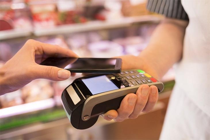 Chức năng ví điện tử là gì?