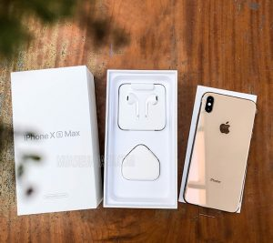 IPhone CPO là gì? Có nên mua iPhone CPO không?
