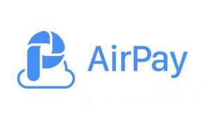 Ví airpay là gì? Hướng dẫn cách đăng ký và thanh toán airpay đơn giản