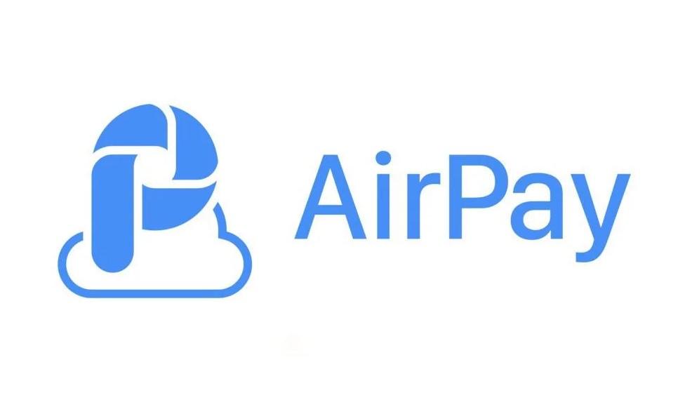 Ví điện tử Airpay là gì?