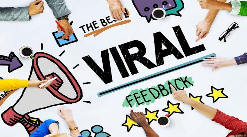 Viral là gì? Tổng hợp những câu nói, video clip viral nhất hiện nay