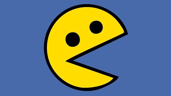 Ý nghĩa từng biểu tượng cảm xúc =)), :)), :3, :v, ^^ được dùng nhiều nhất 2021