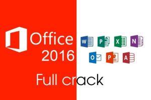 Office 2016 – Tính năng và hướng dẫn sử dụng từ A – Z