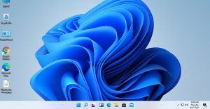 Link tải Windows 11 đuôi ISO tốc độ cao